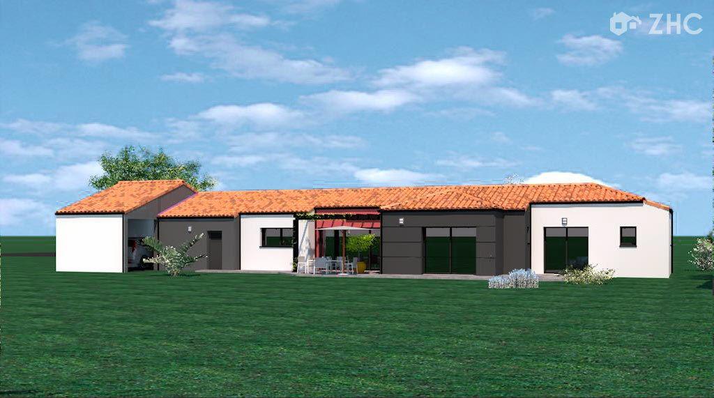architecture-traditionnelle-3