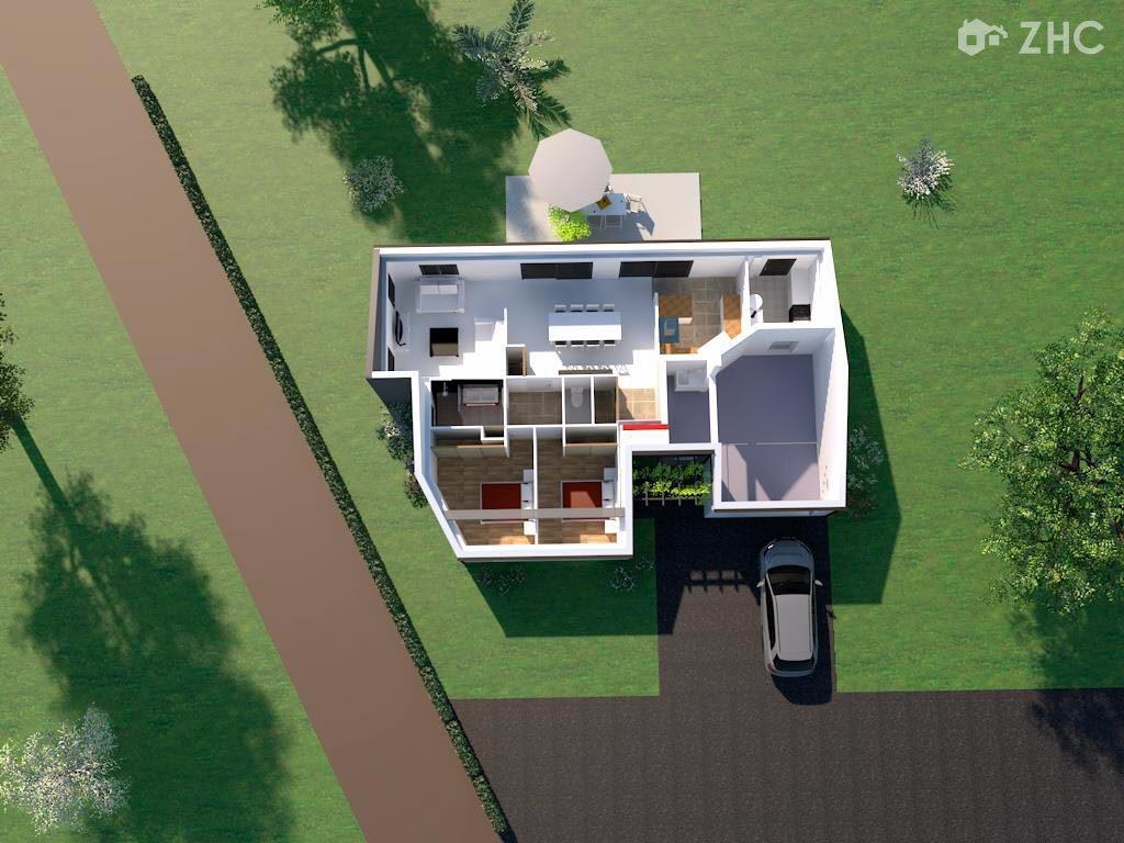 architecture-traditionnelle-6