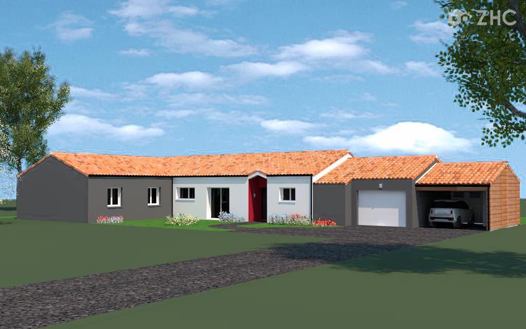 architecture-traditionnelle-7