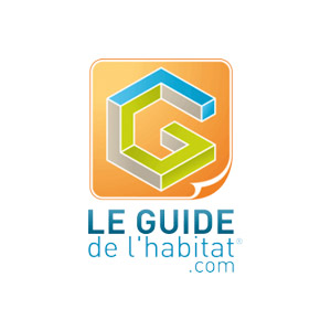 guide-habitat