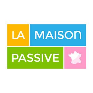 la-maison-passive