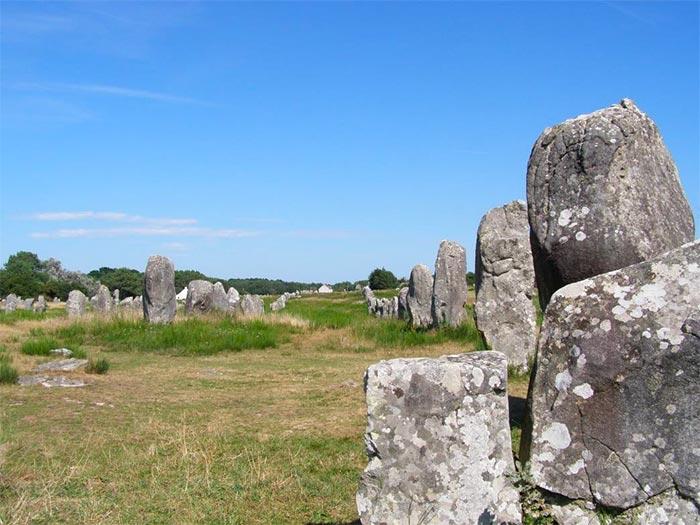 pierre carnac