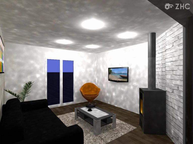 reamenagement-interieur-5