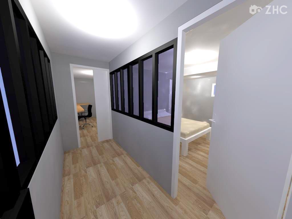rehabilitation-garage