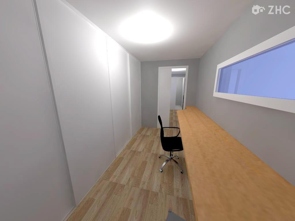 rehabilitation-garage-2