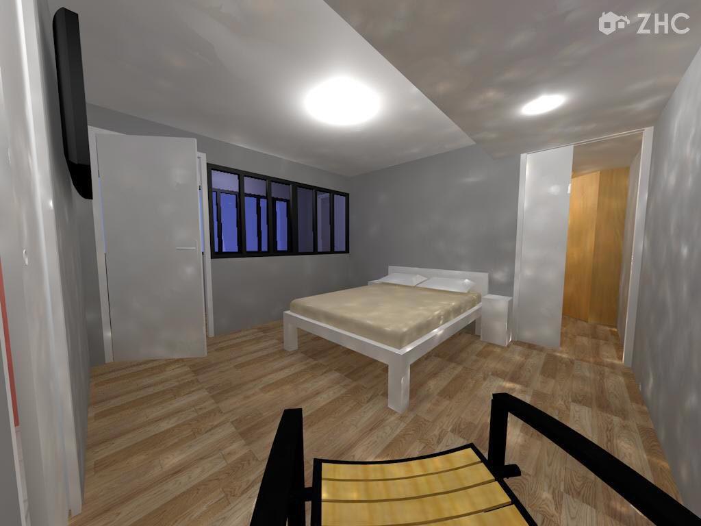 rehabilitation-garage-3