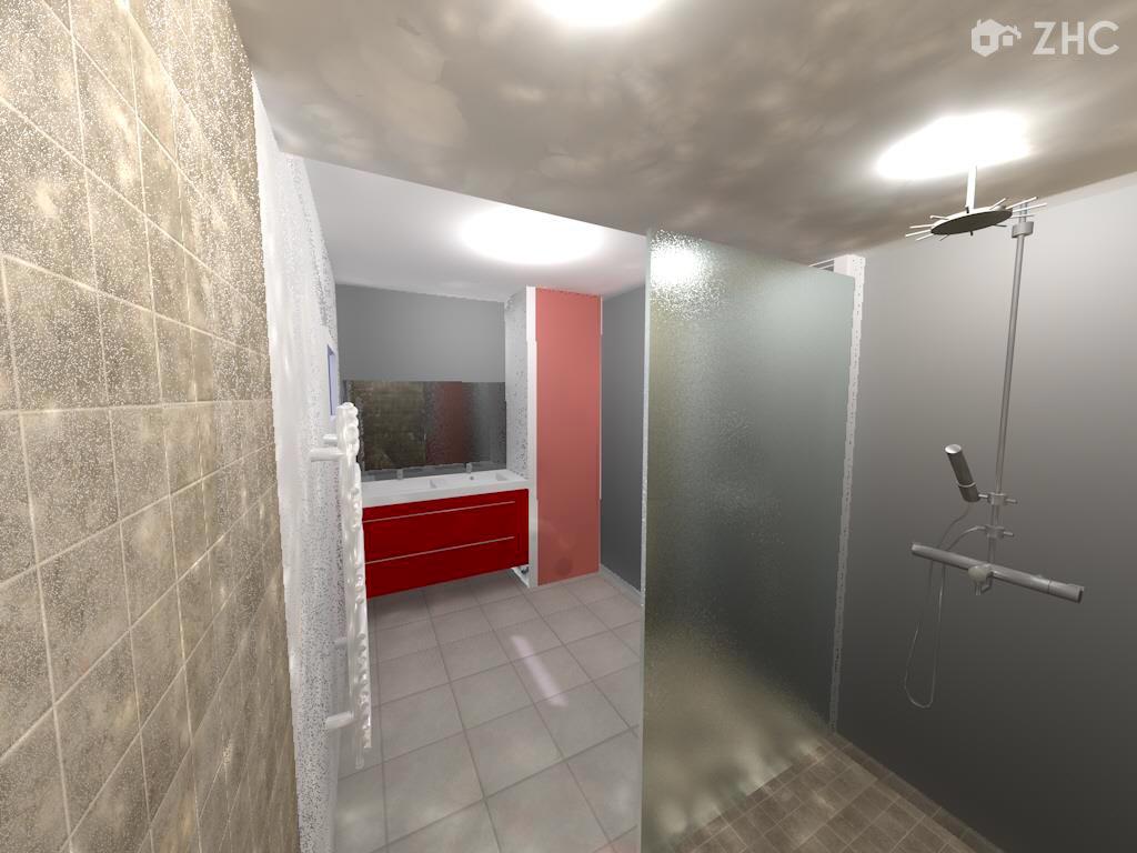 rehabilitation-garage-6